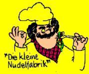 Nudelfabrik Stoll Inh. Stefanie Stiehler
