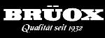 Brüox GmbH u. Co. KG