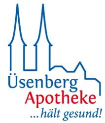 Üsenberg - Apotheke e.K.