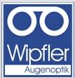 Wipfler Augenoptik GmbH