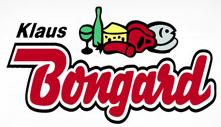 Bongard Klaus