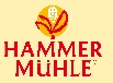 Hammermühle Diät GmbH
