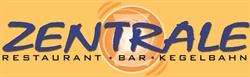 Restaurant - Bar Zentrale -Kegelbahn