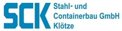 Stahl- und Containerbau GmbH