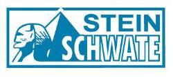 Stein - Schwate