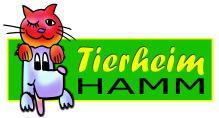 Tierheim und Geschäftsstelle Des Tierschutzverein Hamm U. Umgebung e.V.