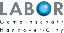 Laborgemeinschaft Hannover City