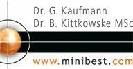 Dr. med. dent. Gerhard Kaufmann