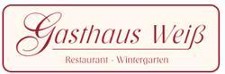 Gasthaus Weiss