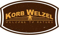 Welzel GmbH