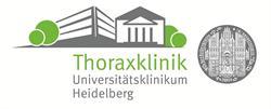 Thoraxklinik Rohrbach