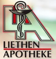 Liethen Apotheke