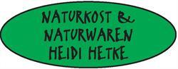 Naturkost Heidi Hetke