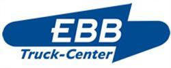 EBB Truck-Center GmbH