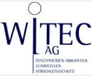 Witec AG