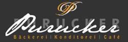 Bäckerei Purucker GmbH