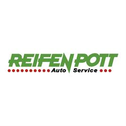 Reifen Pott Auto-Service