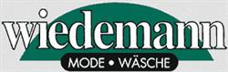Wiedemann mode + wäsche
