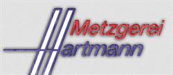 Metzgerei Gerhard Hartmann
