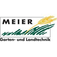 Meier Garten- und Landtechnik Inh.: Alexander Meier