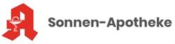 Sonnen-Apotheke Herxheim