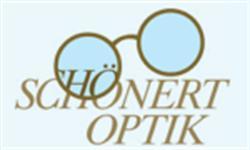 Optik Schoenert GmbH