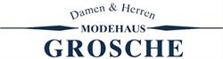 Grosche Ralph Modehaus