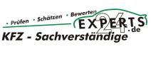 Experts24 Kfz Sachverständige