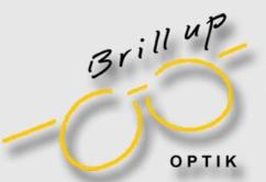 Brill up Optik