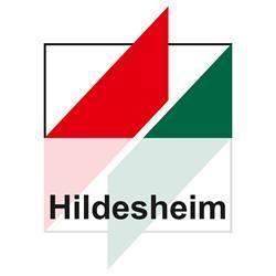 Brillux GmbH & Co. KG  Hildesheim