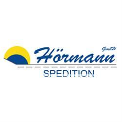 Hörmann GmbH Spedition