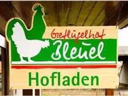 Bleuel Herbert Geflügelhof