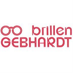 Brillen - Gebhardt