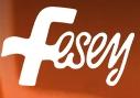 Fesey-Schokoladenfiguren W. Seybold