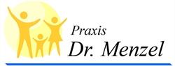 Menzel W.-A. Dr.med.