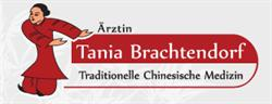 Brachtendorf Tania Ärztin Akupunktur Traditionelle Chinesische Medizin