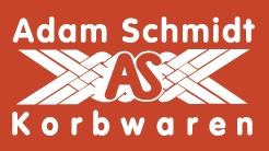 Schmidt Adam KG Korbwaren - Korbmöbel