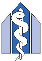 Fachübergreifende Praxisgemeinschaft Dr. Med. H. Böneke / r. P. Vormann