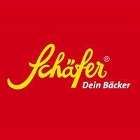 Schäfer, dein Bäcker
