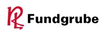 Fundgrube Leißler GmbH