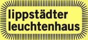 Lippstädter Leuchtenhaus GmbH