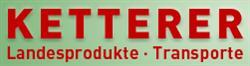 Ketterer Landesprodukte GmbH & Co.kg