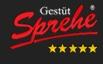 Gestüt Sprehe GmbH