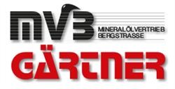 Mvb Mineralölvertrieb Bergstraße