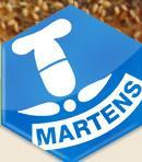 Johannes Heinr. Martens GmbH & Co. KG