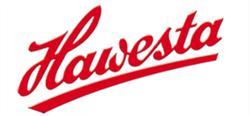 Hawesta-Feinkost Hans Westphal GmbH & Co. KG