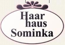 Haarhaus Sominka