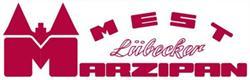 Mest-Marzipan GmbH