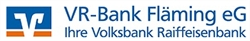VR-Bank Fläming eG