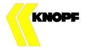 Knopf GmbH Internationale Spedition